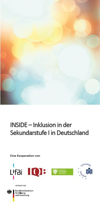 INSIDE-Flyer als PDF